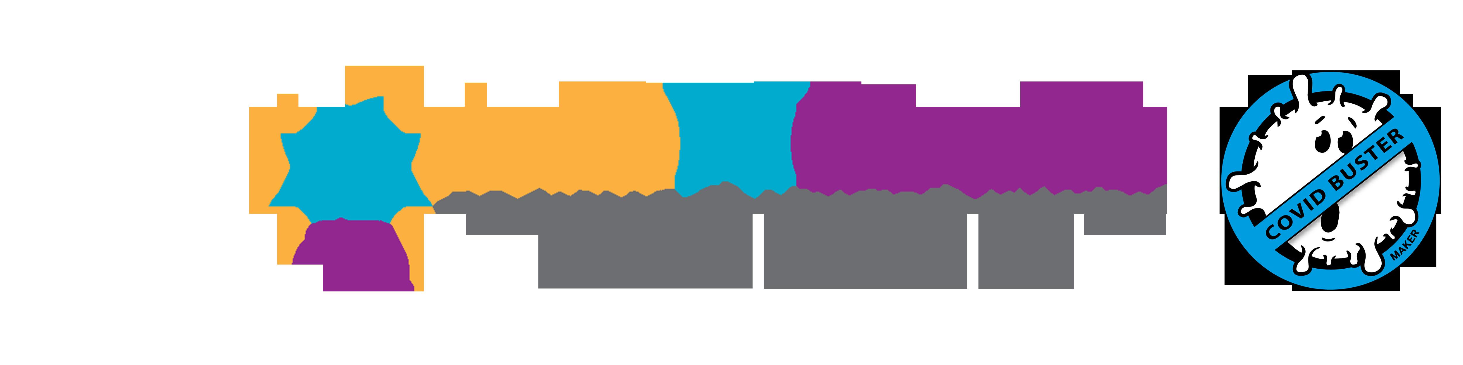 Labhidouille, le FabLab de l'habitat inclusif by Familles Solidaires