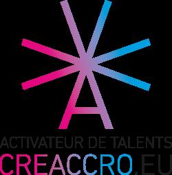 logo ACCRO