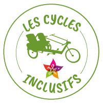 logo des tricyles inclusifs