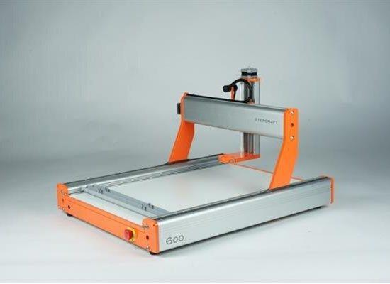 stepcraft-2-600-ready-to-run-system